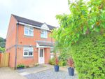 Thumbnail for sale in Chesterfield Road, Goring-By-Sea, Worthing