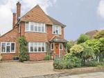 Thumbnail for sale in St. Georges Drive, Ickenham