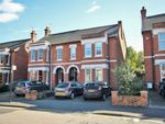 Thumbnail for sale in Maldon Road, Colchester, Essex