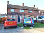 Thumbnail for sale in Sycamore Road, Colchester