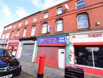 Thumbnail to rent in Brighton Street, Wallasey, Merseyside