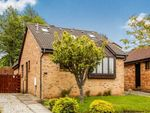 Thumbnail for sale in Lingerwood Walk, Newtongrange, Dalkeith