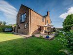 Thumbnail for sale in Lutton Garnsgate, Long Sutton, Spalding, Lincolnshire