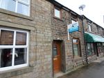 Thumbnail to rent in Market Place, Edenfield, Ramsbottom, Bury