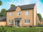 """Thumbnail to rent in """"The Chestnut II"""" at Wenrisc Drive, Minster Lovell, Witney"""