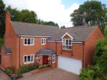 Thumbnail for sale in Silvertrees, Bramhope, Leeds