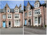 Thumbnail for sale in Clanfield Guest House, 11 Ardross Street, Inverness