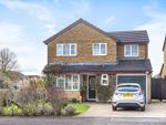 Thumbnail for sale in Carterton, West Oxfordshire