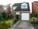 Thumbnail to rent in Fallowfield, Sittingbourne, Kent