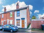Thumbnail to rent in Kenyon Street, Ipswich