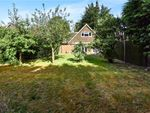 Thumbnail for sale in Tekels Way, Camberley, Surrey