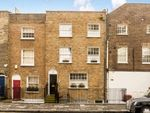 Thumbnail for sale in Medway Street, Westminster, London