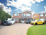 Thumbnail for sale in Bell Lane, Moulton, Spalding