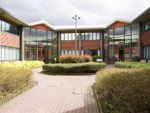 Thumbnail to rent in Suite The Quadrant, Chester West Business Park, Sealand Road, Chester