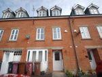 Thumbnail to rent in Besant Close, Blackburn