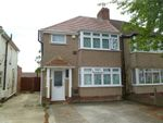 Thumbnail to rent in Munster Avenue, Hounslow, Greater London