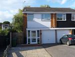 Thumbnail to rent in Spire Bank, Southam