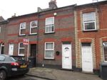 Thumbnail to rent in Stanley Street, Luton