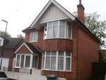 Thumbnail to rent in Richmond Gardens, Southampton