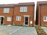 Thumbnail to rent in Edgcote Way, Banbury, Oxfordshire