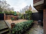 Thumbnail to rent in Goodyer House, Tachbrook Street, London