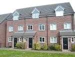 Thumbnail for sale in College Green Walk, Mickleover, Derby