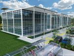 Thumbnail to rent in Oxford Spires Business Park, Langford Lane, Oxford Airport, Kidlington