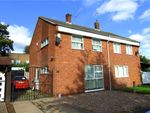 Thumbnail for sale in Tiree Close, Sinfin, Derby