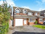 Thumbnail for sale in Kerria Way, Woking