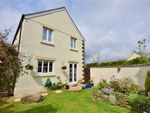 Thumbnail for sale in Three Corners Close, Camelford, Cornwall