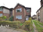 Thumbnail to rent in Perkins Road, Ilford