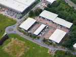 Thumbnail to rent in Quadrant Centre, Gloucester