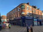 Thumbnail to rent in Kirkgate, Wakefield