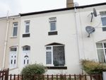 Thumbnail for sale in Garfield Avenue, Bournemouth
