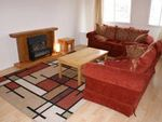 Thumbnail to rent in Great Northern Road, Woodside, Aberdeen