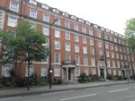 Thumbnail to rent in Raglan House, Westgate Street, Cardiff