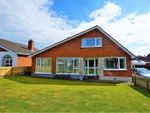Thumbnail for sale in Pinehill Road, Bangor