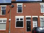 Thumbnail to rent in Shaw Road South, Stockport