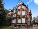 Thumbnail to rent in Lapwing Lane, Didsbury, Manchester