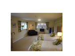 Thumbnail to rent in Park Road North, Albert Park, Middlesbrough