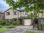 Thumbnail to rent in Pilgrims Way, Newminster Park, Morpeth