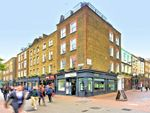 Thumbnail to rent in Carnaby Street, London