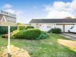 Thumbnail for sale in Merryfield, Selsey