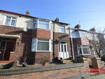 Thumbnail to rent in Earlston Road, Wallasey
