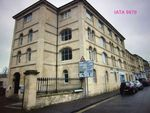 Thumbnail to rent in Stallard Street, Trowbridge