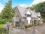 Thumbnail for sale in Capel Curig, Betws-Y-Coed, Conwy
