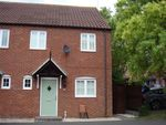 Thumbnail to rent in Willoughby Chase, Gainsborough