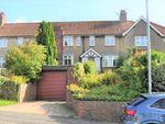 Thumbnail for sale in Bankhouse Road, Trentham, Stoke-On-Trent