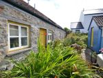 Thumbnail for sale in Church View, Hodgeston, Pembroke