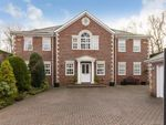 Thumbnail for sale in The Drey, Darras Hall, Ponteland, Northumberland